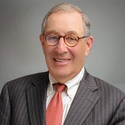 Lawrence C. Nussdorf