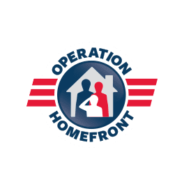 operation_homefront
