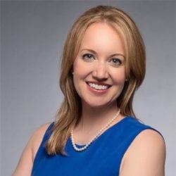 Danielle Hamberger