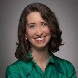 Sarah Elbert
