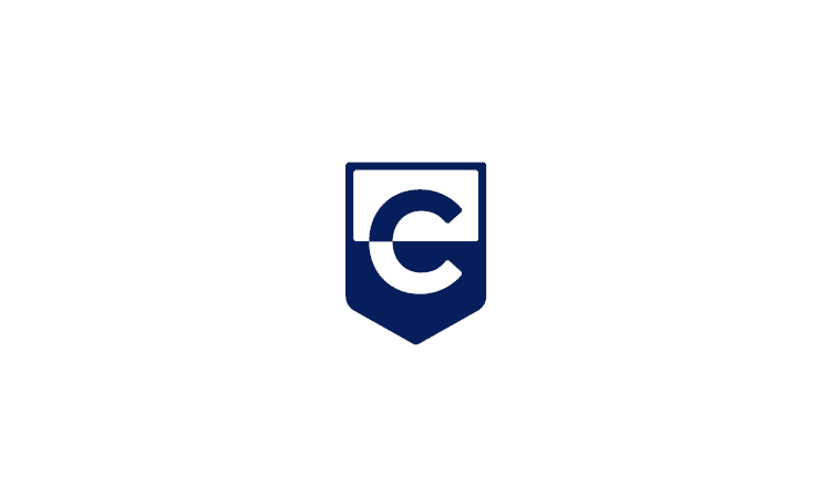 Clark Scholars Logo