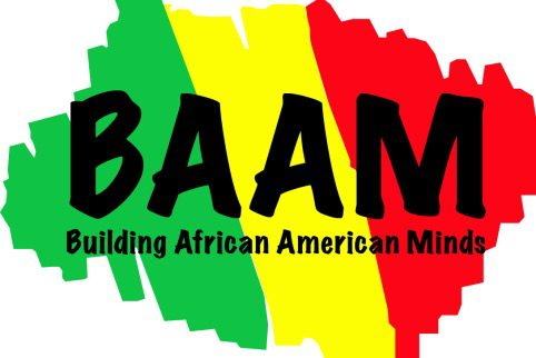Building African American Minds