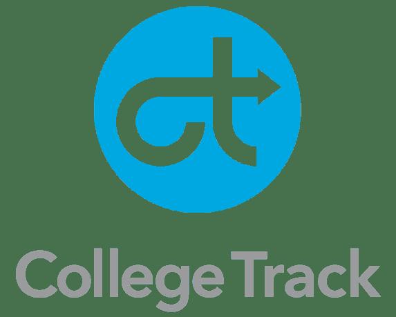 College Track
