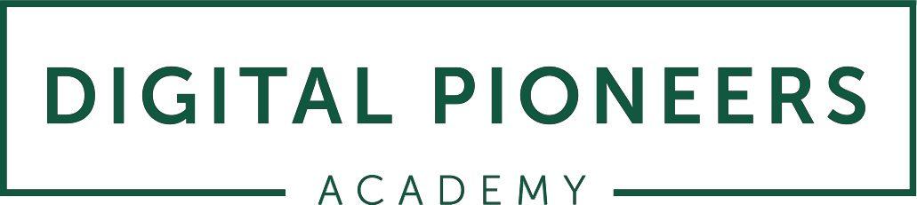 Digital Pioneers Academy