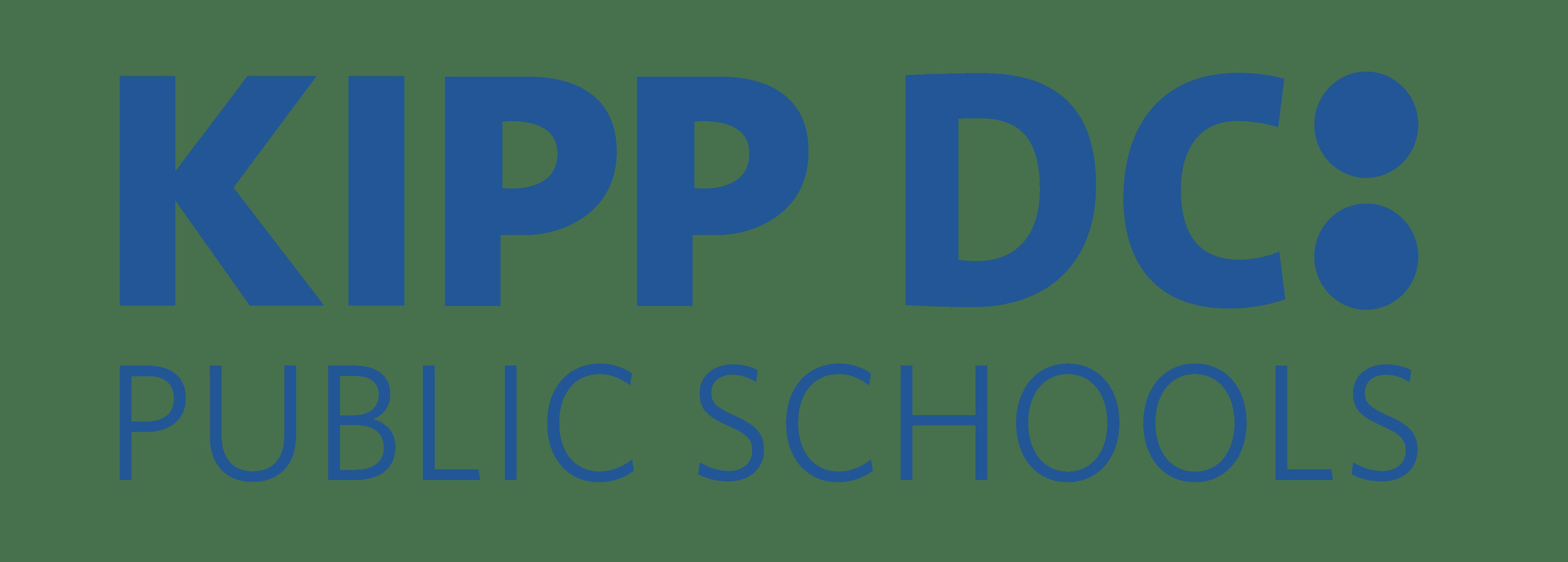 KIPP DC