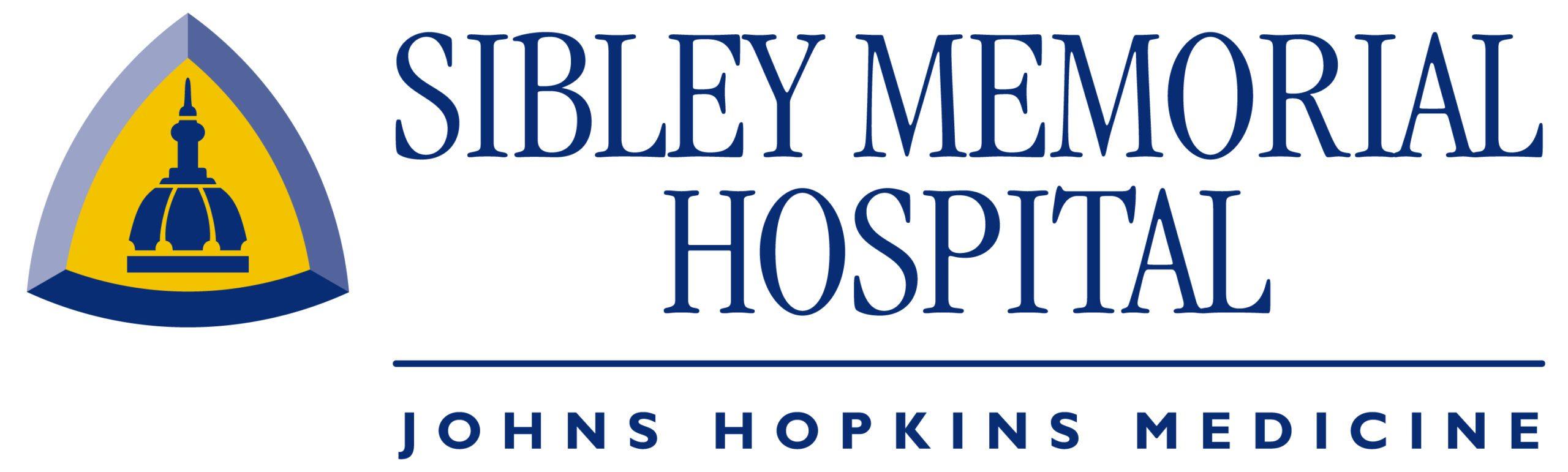 Sibley Memorial Hopsital