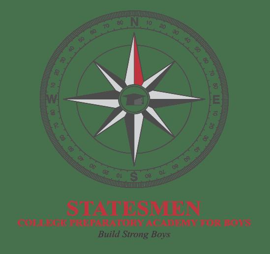 Statesmen