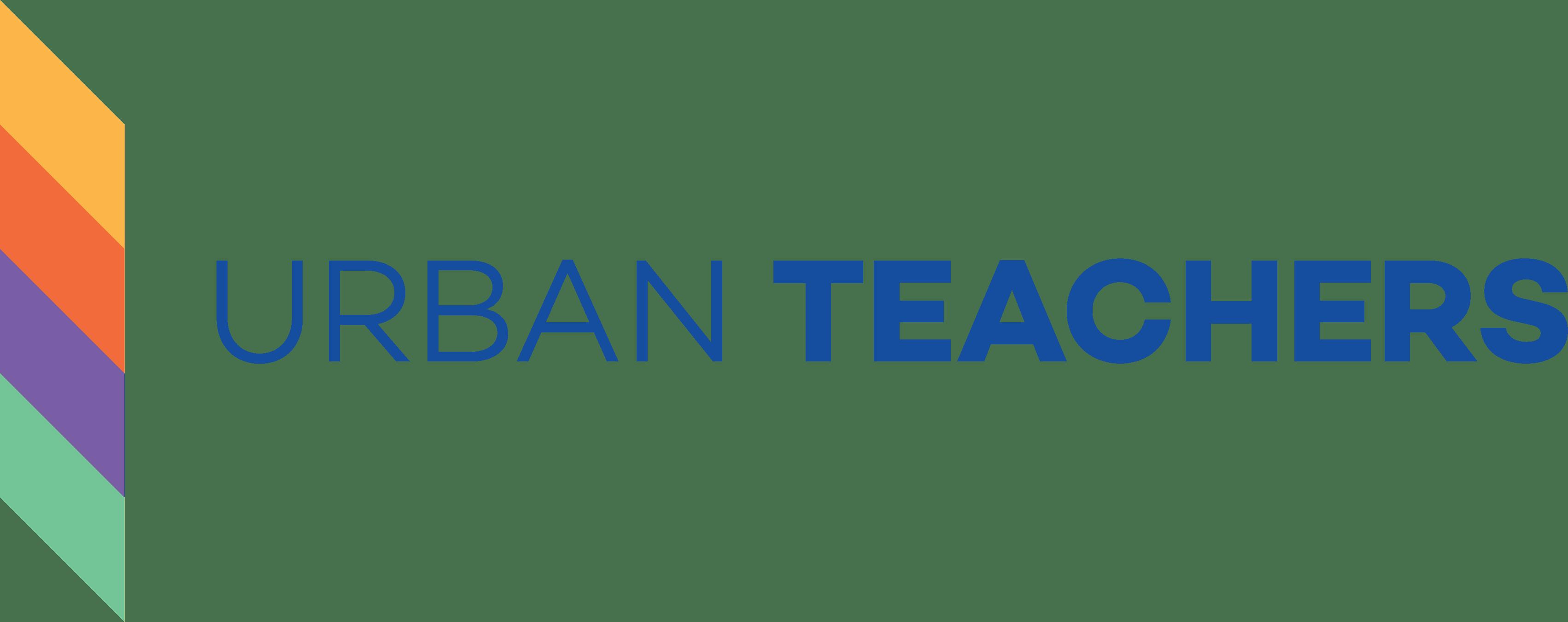 Urban Teachers