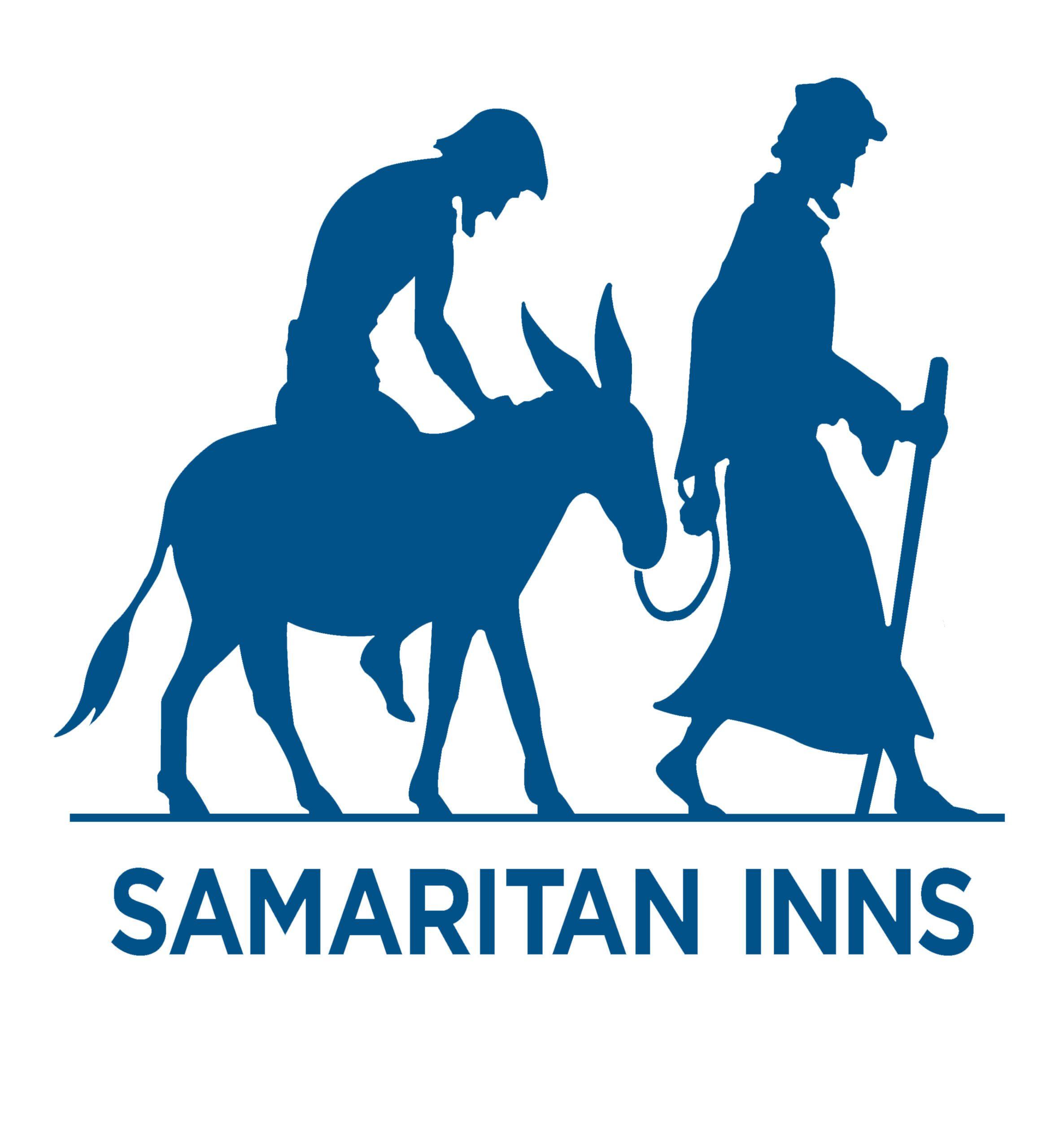 Samaritan Inns